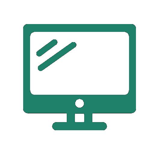 Web Design Bendigo