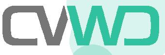 Central Victorian Web Design