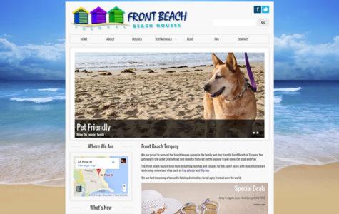 webdesign-portfolio-frontbeach