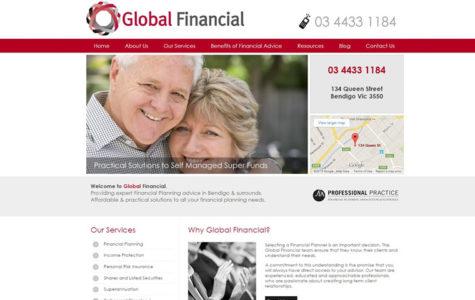 webdesign-portfolio-global