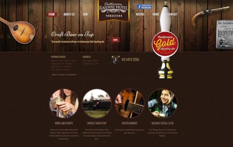webdesign-portfolio-rw-hot
